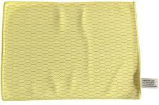 Bildschirm-,Notebooktuch antistatisch