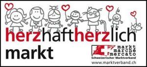 Schweizerischer Marktverband - SMV